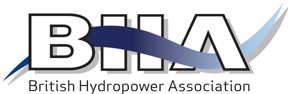 GoFlo Screens featured in British Hydropower Association's Spotlight publication